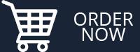 Niabraze E-Store