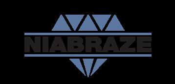 Niabraze