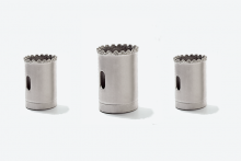 Diamond Hole Saw Bits